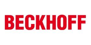 BECKHOFF-min