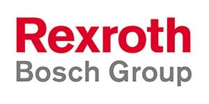 Bosch-Rexroth-min