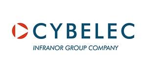Cybelec-min