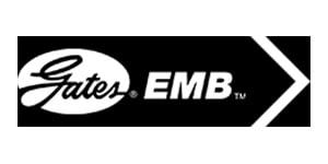 EMB-min