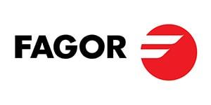 FAGOR-min