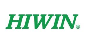 HIWIN-min