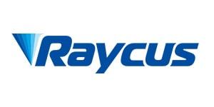 Raycus-min