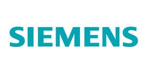 Siemens-min