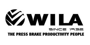 Wila-min