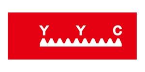 YYC-min