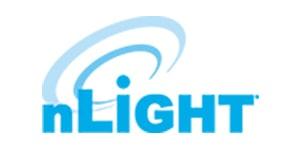 nLight-min
